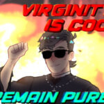 Virginity is Cool